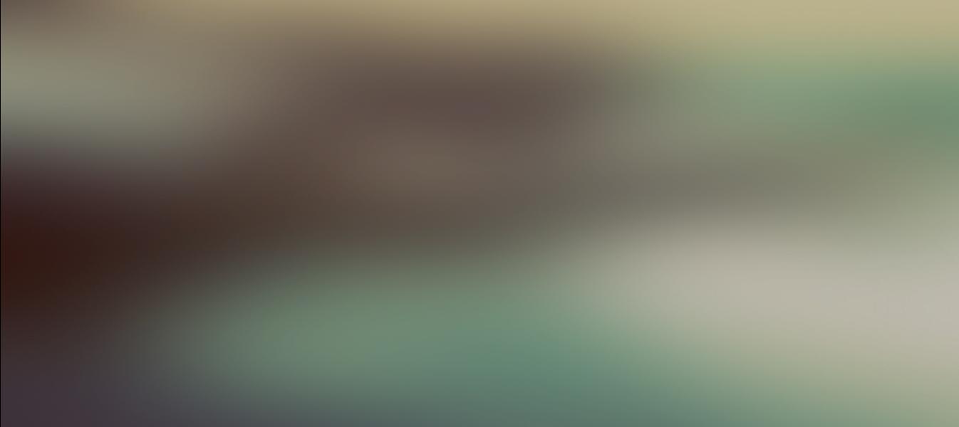 Slide_background